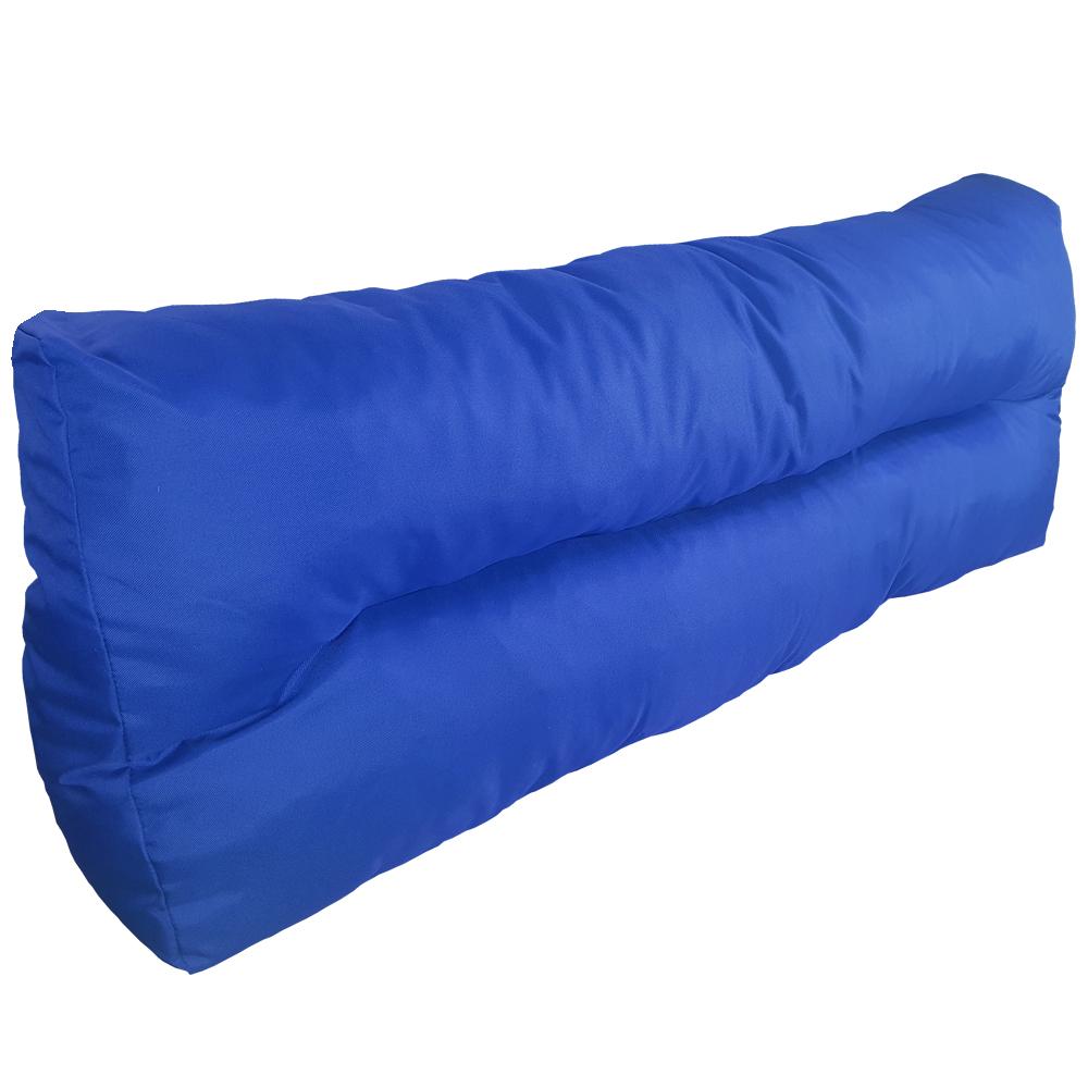 palettenkissen r ckenkissen palettenpolster paletten sofa auflage r ckenpolster ebay. Black Bedroom Furniture Sets. Home Design Ideas