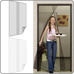 fliegengitter fiberglas insektenschutz m ckengitter m ckenschutz fliegennetz ebay. Black Bedroom Furniture Sets. Home Design Ideas