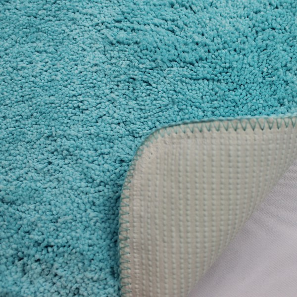 badematte wc vorleger badgarnitur duschvorleger badvorleger badteppich matte ebay. Black Bedroom Furniture Sets. Home Design Ideas