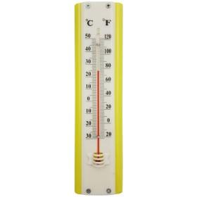 thermometer au en innen zimmer wandthermometer gartenthermometer analog digital ebay. Black Bedroom Furniture Sets. Home Design Ideas